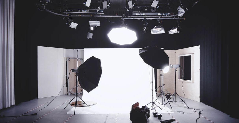 Video Reklamlar Neden Popüler?