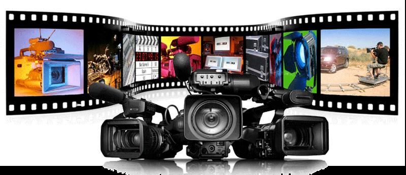 Tanıtım Filmi Çeşitleri Nelerdir?
