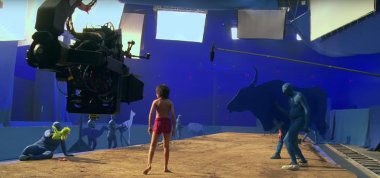 Animasyon Filmleri Her Kitleye Hitap Ettiği İçin Dikkat Çekicidir