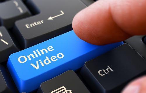 Neden Online Video Reklamlarına Yatırım Yapmalısınız?