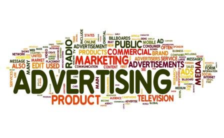 Reklam Ajansları Krizlerde Şirketlerin Tek Güvencesidir