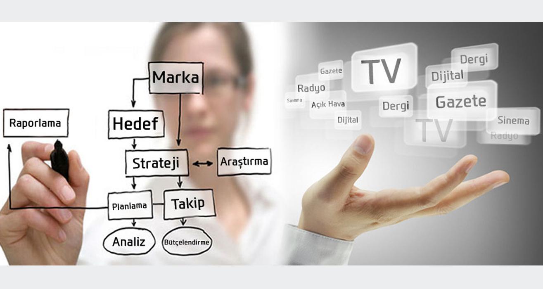 Reklam Ajanslarıyla Çalışmanın Avantajları Nelerdir?