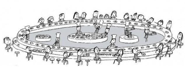 Üreticiden Tüketiciye Kurulan Köprü:Reklam Filmleri