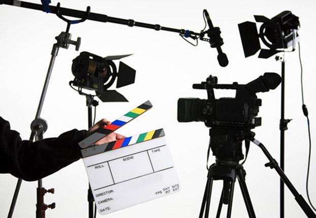 Şirket Tanıtım Filmi ve Şirket Tanıtım Filmi Fiyatları Nasıl Olmalıdır?