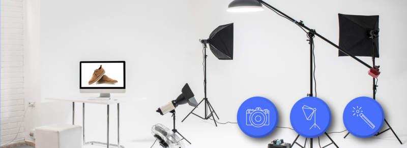 Ürün Tanıtım Videoları Sadece Müşteriyi Değil Daha Büyük Değerlere Hitap Eder