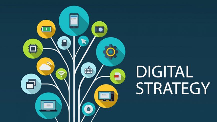 Dijital Medya Planlama Neden Önemlidir?