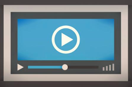 Sosyal Medya Pazarlama Stratejilerinde Yeni Dönem: Videopost!