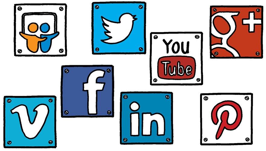 Sosyal Medya Platformlarındaki Veriler Ve Yenilikler Video İçeriklerin Önemini Kanıtlıyor!