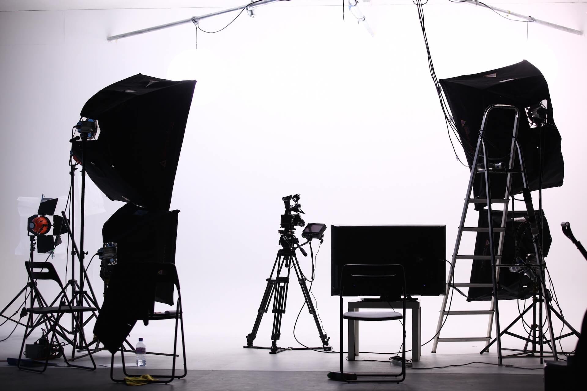 Tanıtım Filmi Nedir Tanıtım Filmi Çeşitleri Nelerdir?