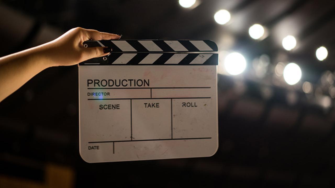 Tanıtım Filmi ve Reklam Filmi Fiyatları