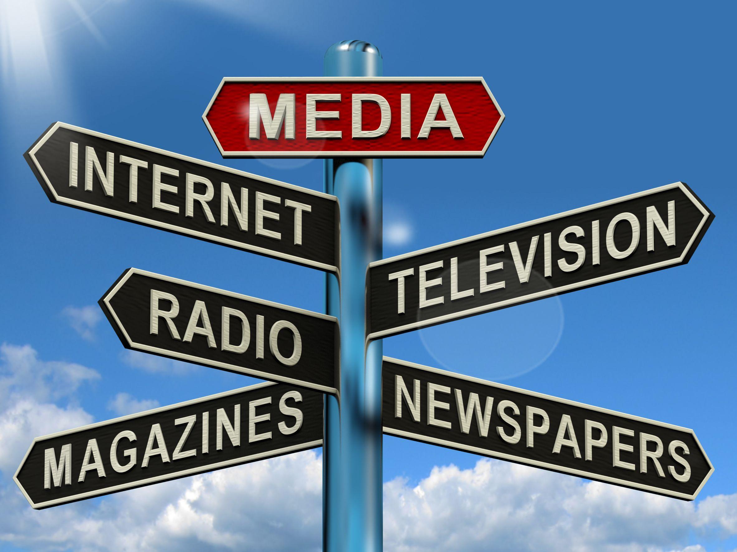 Medya Planlama ve Pazarlama Stratejileri