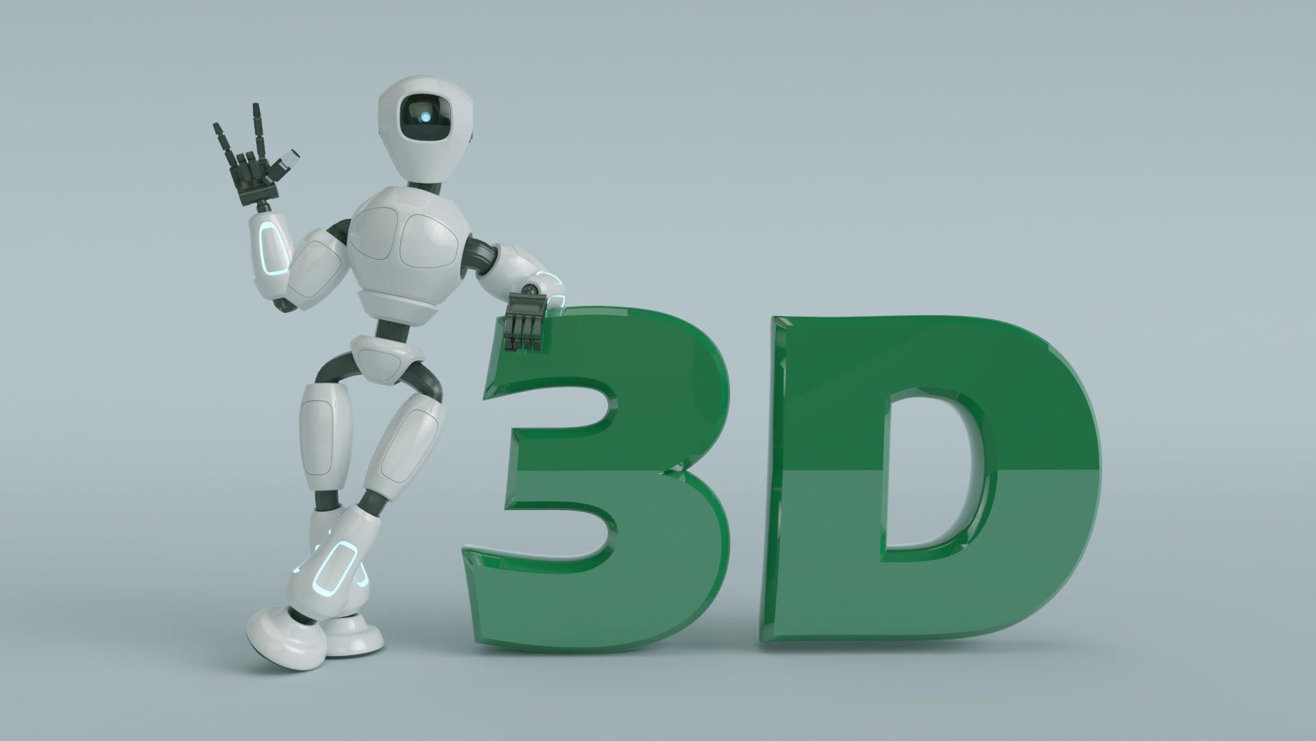 3D Animasyon Nedir, Nasıl Yapılır? Aradığınız Gerçekten 3D Animasyon Mu?