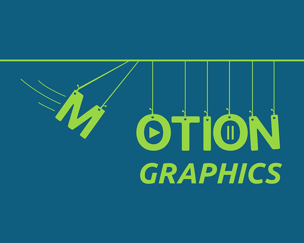 Animasyon Çeşitleri Nelerdir? 2D ve 3D Animasyon Videoları Neden Çok Önemlidir?
