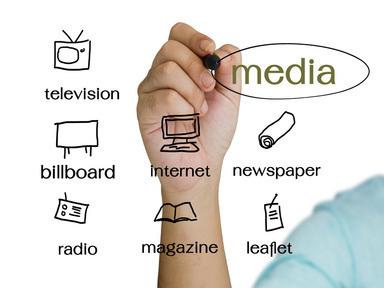 Medya Planlaması Olmazsa Reklam Filminin Ne Önemi Var Ki!