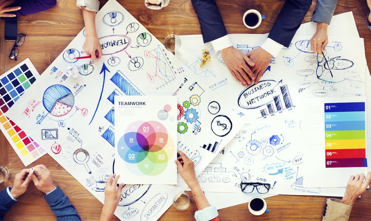 Medya Planlama Ajansları İle Çalışmak