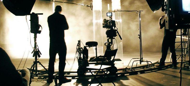 Fabrika Tanıtım Filmi Nedir?