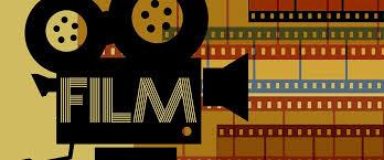 Sinema Reklam Filmi