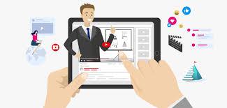 Firma Tanıtım Videosu Nedir?