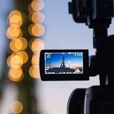Reklam Filminin Önemi