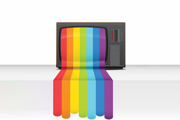 Televizyon Reklam Filminin Önemi