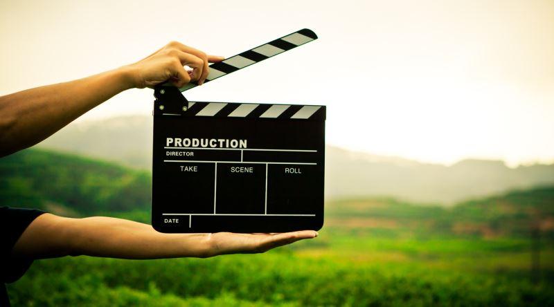 İnternet Reklam Filmi Nasıl Çekilir?