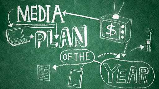 Medya Planlama Neden Önemlidir?