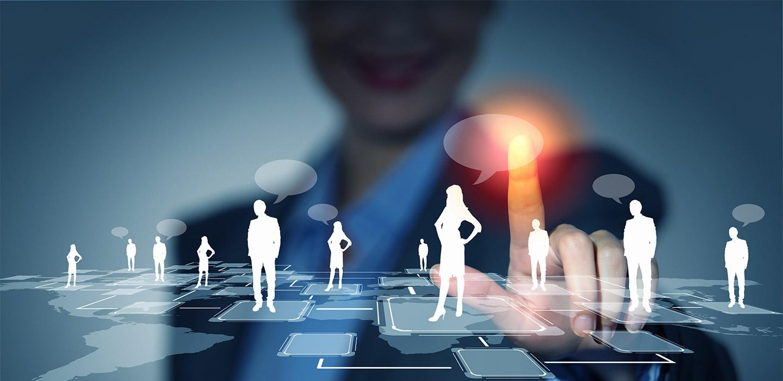 Dijital Medya Planlama İçin Etkin Adımlar