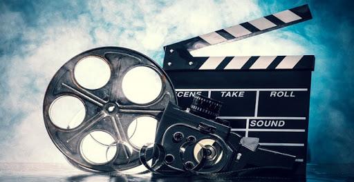 Reklam Filmi Çalışmaları