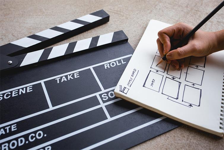 Reklam Filmlerinin Önemi