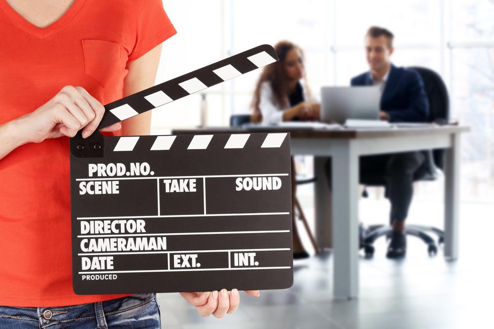 Başarılı Bir Reklam Filmi İçin Nelere Dikkat Edilmelidir?