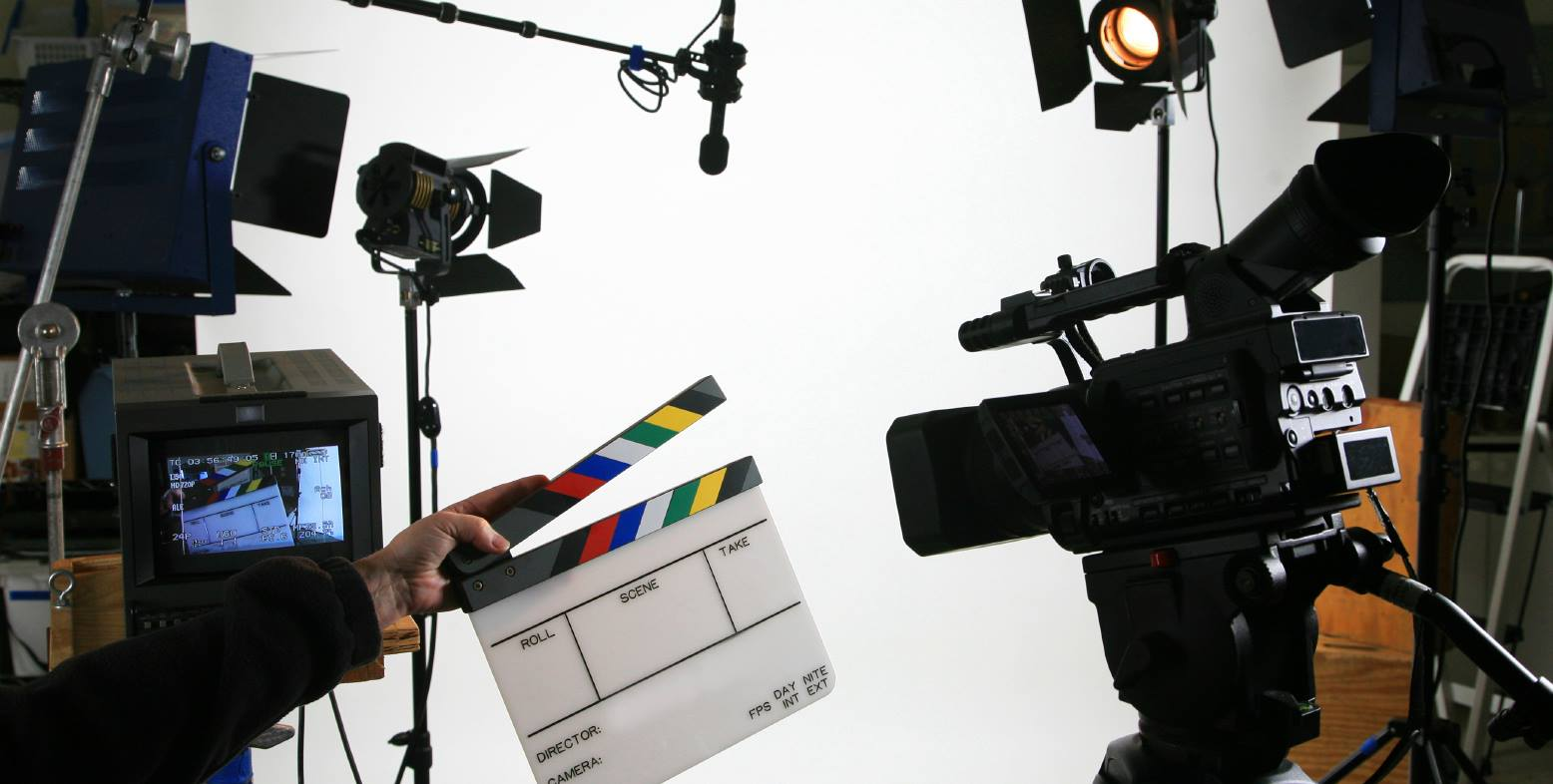 Kaliteli Reklam Filmleri