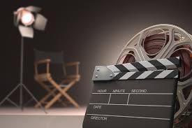 Reklam Filmi Çekiminde Dikkat Edilmesi Gerekenler