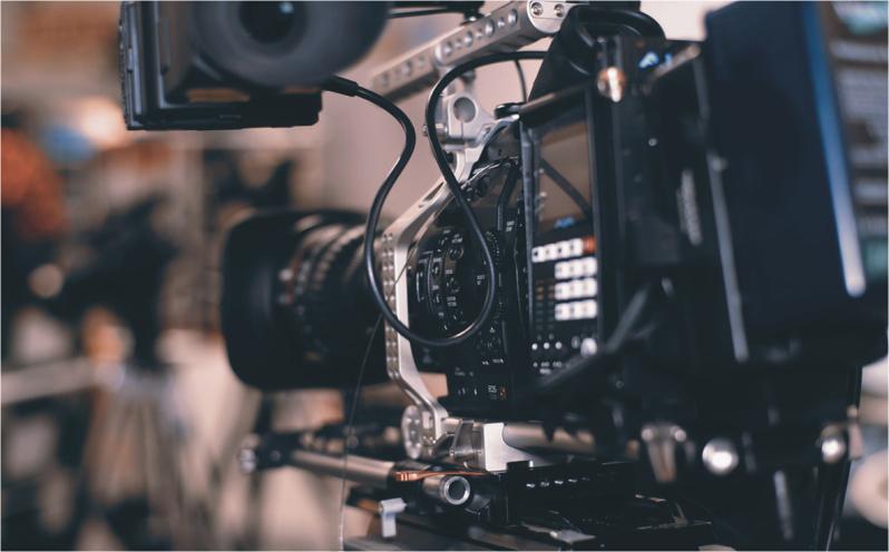 Reklam Filmi Hazırlanırken Dikkat Edilmesi Gerekenler