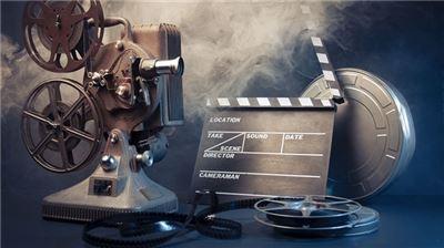 Reklam Filmi Hazırlık Aşamaları