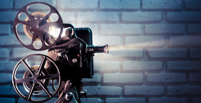 Reklam Filmi için Senaryonun Önemi