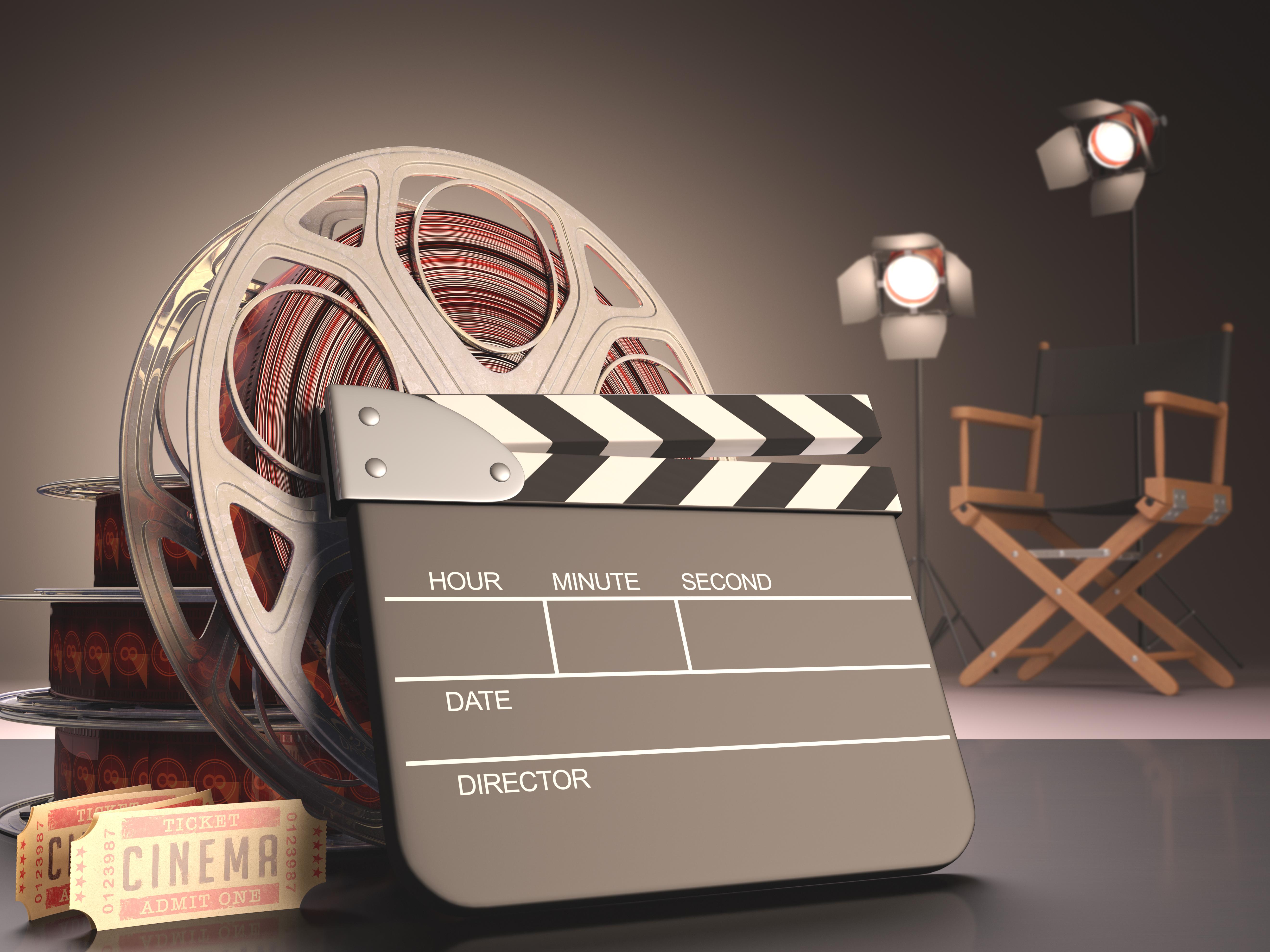 Başarılı Bir Reklam Filmi Hazırlanırken Dikkat Edilmesi Gerekenler Nelerdir?