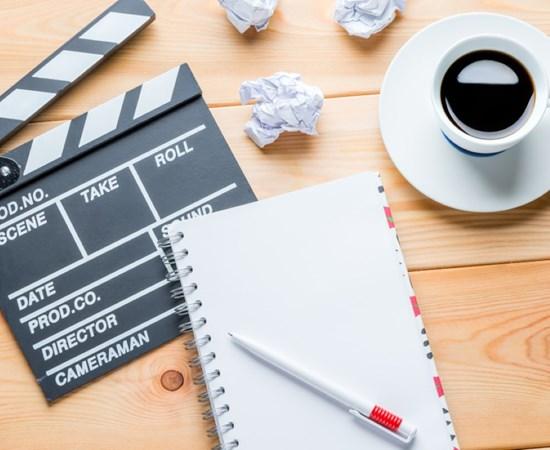 Reklam Filmi Senaryosunun Önemi Nedir?