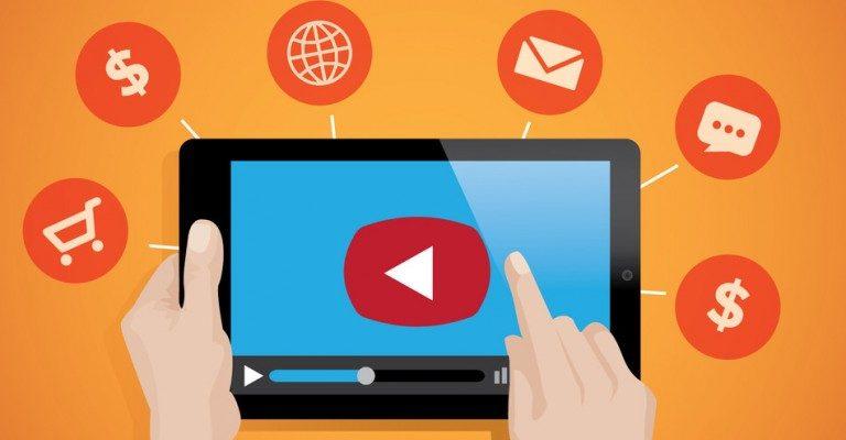 Video Reklam Filmleri Neden Popüler?