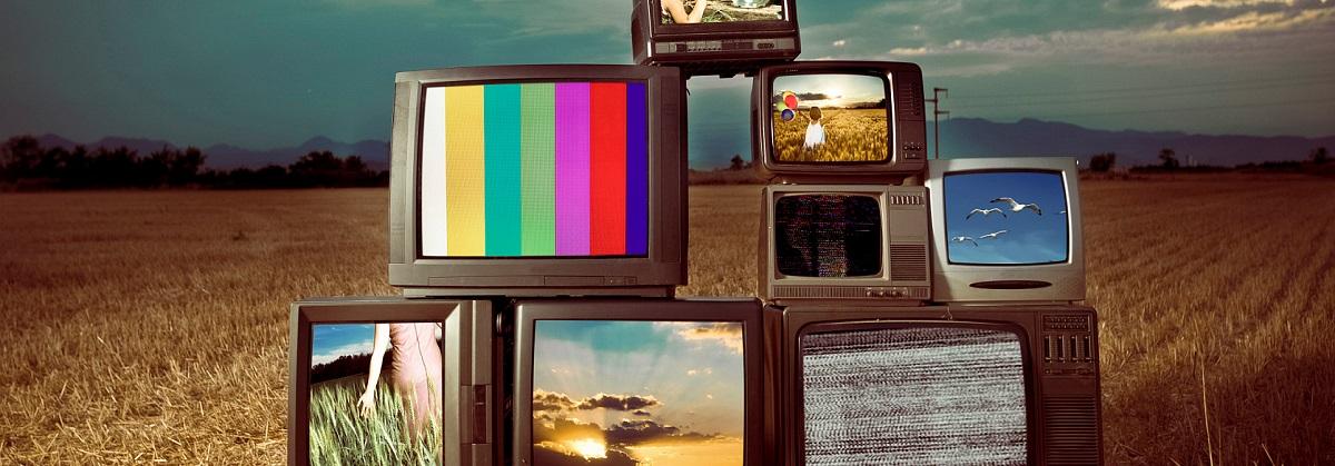 Reklam Filmleri Nerelerde Yayınlanır?