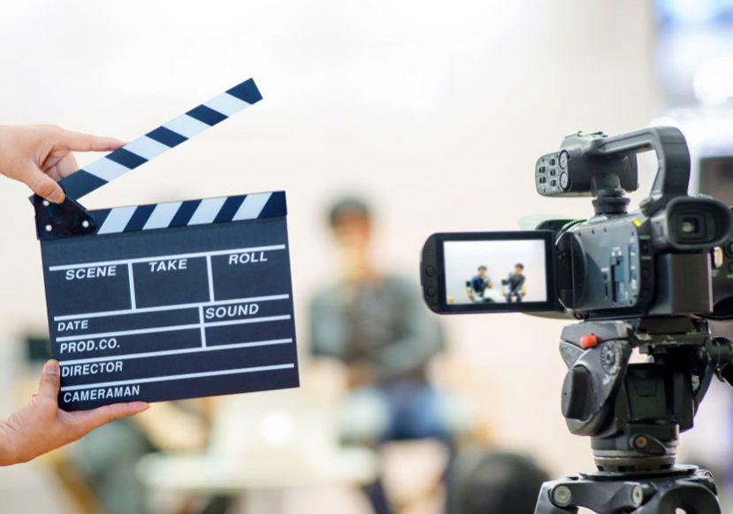 Reklam Filmleri Neden Gereklidir?