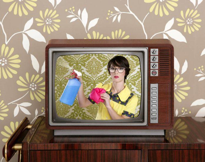 Televizyon Reklam Filmi Nasıl Hazırlanır?