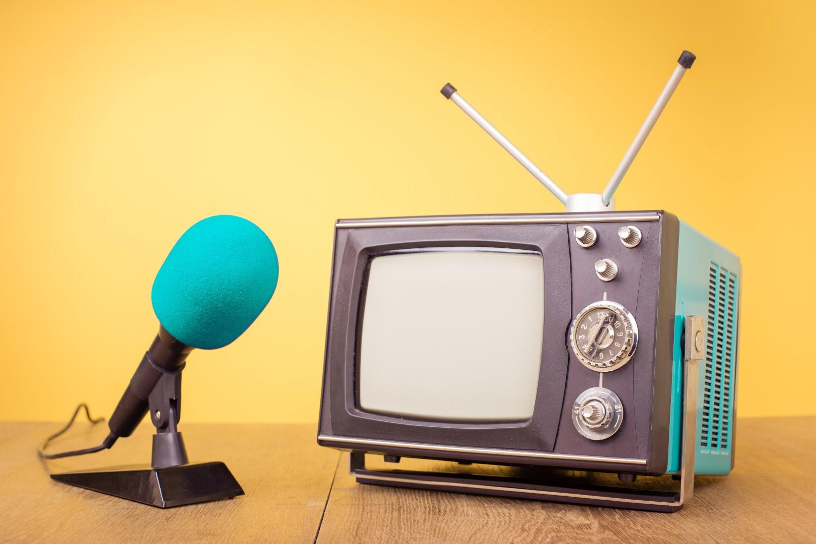 Reklam Filmlerinin Önemi Nedir?