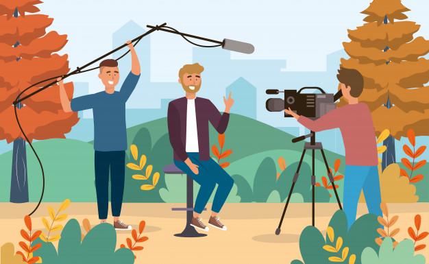 Reklam Filmleri Hangi Alanlarda Kullanılır?