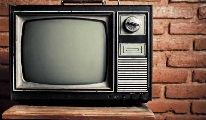 Televizyon Reklam Filmi Nedir?