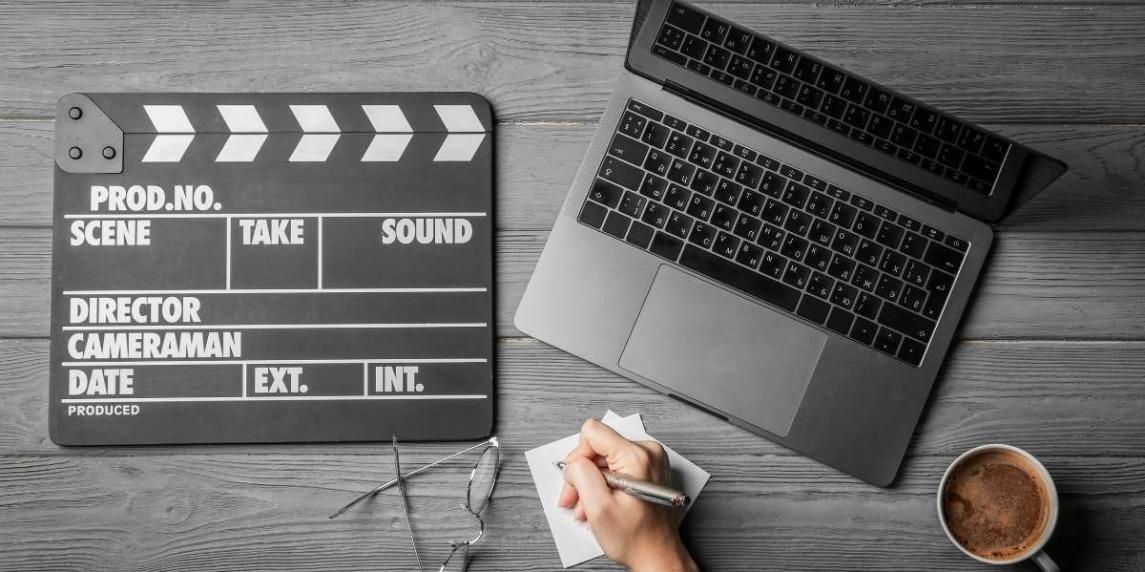Reklam Filminde Senaryo Çalışması Önemli Midir?