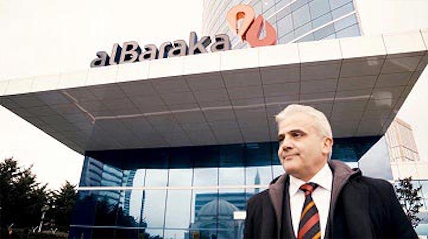 2. NESİL ALBARAKALI - TV